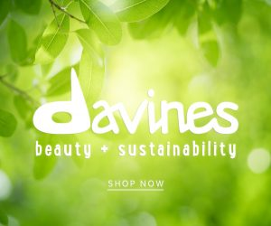 Click here to shop Davines